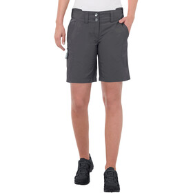 VAUDE Skomer Shorts Women iron